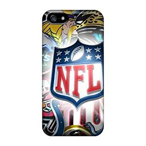 GDR24810QQgo Case For Htc One M9 Cover s - Nfl Black Friday
