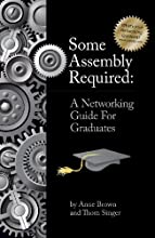 SAR A NETWORKING GUIDE FOR GRADUATES HC