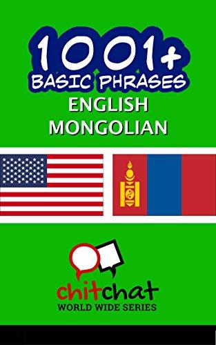 1001 basic phrases english mongolian kindle edition by jerry 1001 basic phrases english mongolian by greer jerry fandeluxe Choice Image