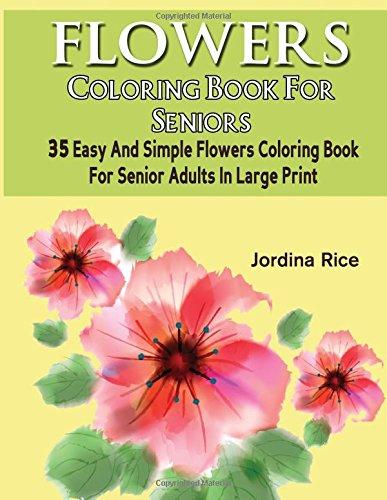 100 Best Illustration Books for Beginners - BookAuthority