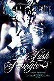 A Lush Triangle: Lush Prequel Novelette