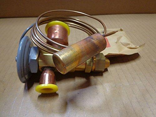 Sporlan Valve Company RCVE2GA Sporlan TEV ODF2TR-22 Heat Pump