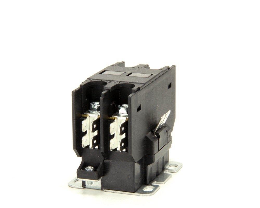 Saniserv 69995 Relay Control//Contactor