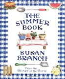 The Summer Book, Susan Branch, 0316106666