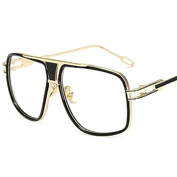 ANSKT Conducir Sol Mujer Gafas de Sol Gafas polarizadas de ...