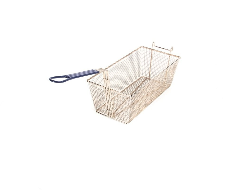 American Range A33001 Af-75 Fryer Chrome Plat Basket