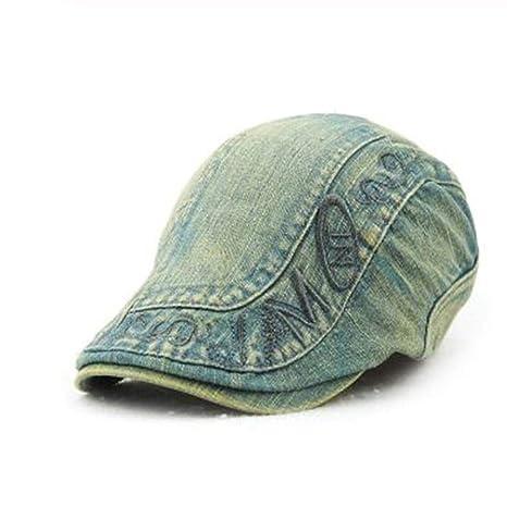 FJKL Sombreros Boinas para Mujer Gorras Sombrero De Boina De ...