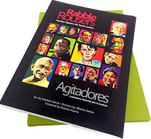 Rabble Rousers - Agitadores