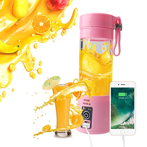 juicer for smoothies - 6