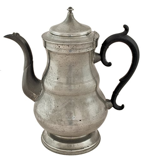 pewter-coffee-pot-by-boardman-of-hartford-ct