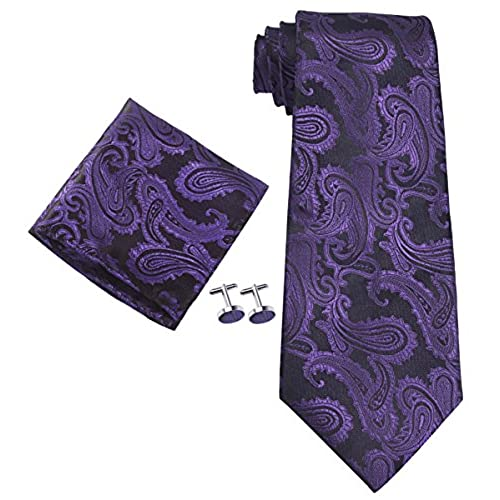Find Great Cheap Price Cheap Mens Silk Pocket Square - lilac star by VIDA VIDA Brand New Unisex Cheap Price Purchase Clearance 100% Authentic yujFGC