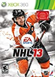 $15 Amazon Promo Code Discount for NHL 13 for Xbox 360 and PS3