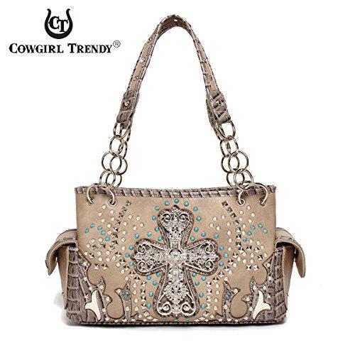 Cowboy Hardware Bag - 2