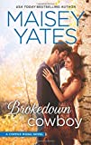 Brokedown Cowboy (Copper Ridge)