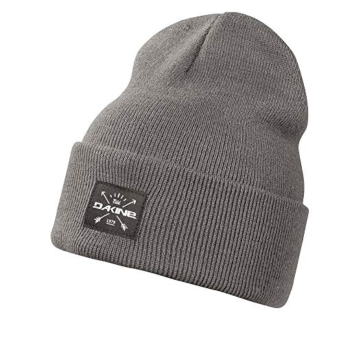 a2ccce98d01 Snowboard Beanie - Trainers4Me