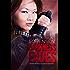 Darkness Fades (Darkness Falls Book 3)