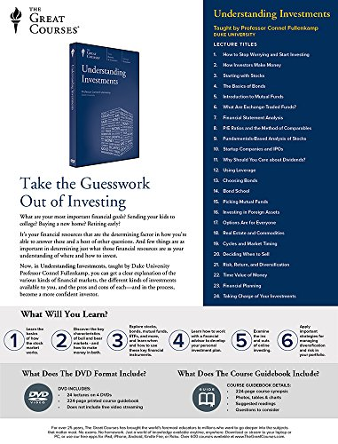 understanding investments fullenkamp pdf