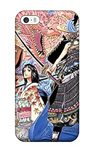 Elliot D. Stewart's Shop High-quality Durable Protection Case For Iphone 5/5s(one Pieces For Android) 1852312K73313684