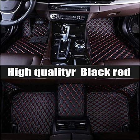 aoforz-Yobby Alfombrillas Personalizadas para Mercedes Benz W164 W166 ML GLE ML350 ML400 ML500 GLE300 GLE320 GLE400 GLE450
