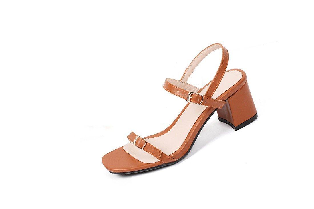 740c3f2f Caliente de la venta RFF-Zapatos de primavera, verano y otoño simple plano,