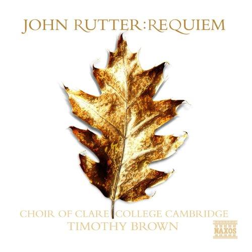 Requiem: Lux aeterna (Lux Aeterna Requiem)