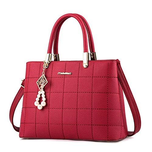 Coocle Sac Rouge fille Sac Rouge Coocle Coocle fille fille Rouge Sac dpwYqSAY