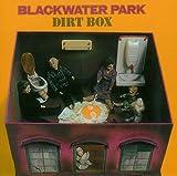 Dirt Box (SHM-CD / Paper Sleeve / Remastered)