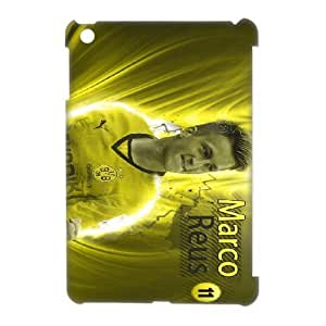 iPad Mini Phone Case Marco Reus F5V8403