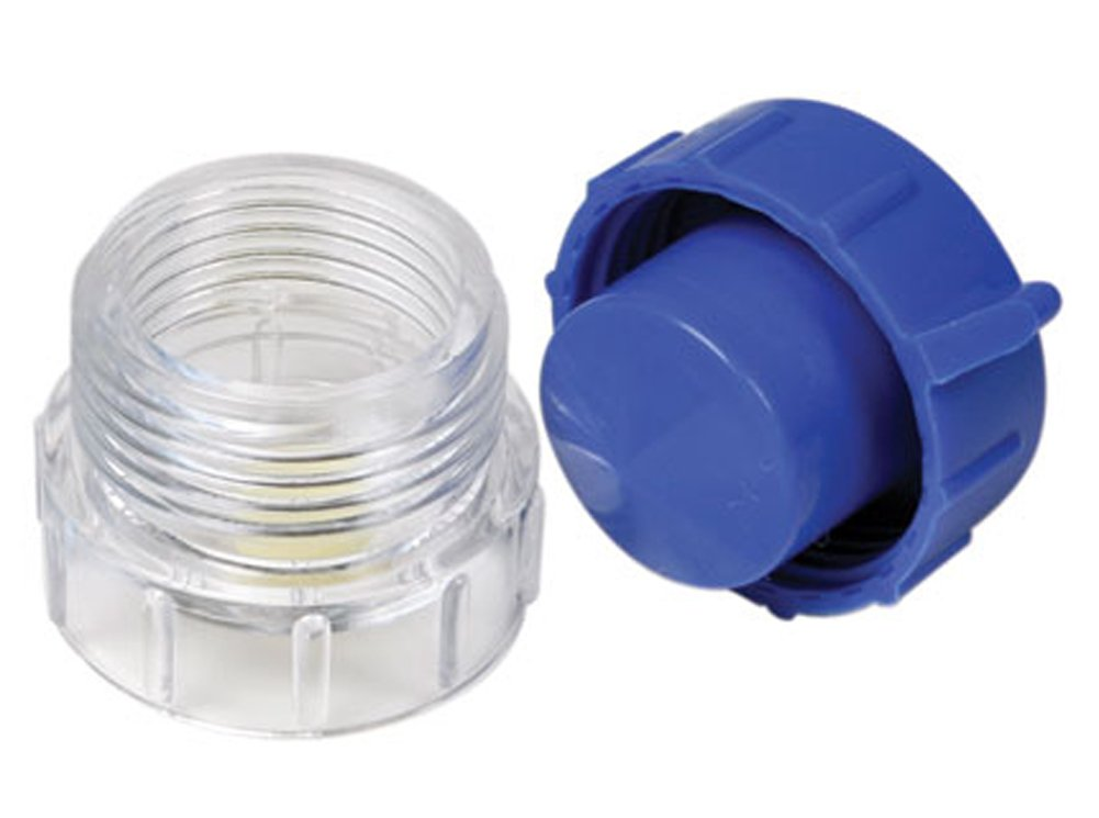 Pill Crusher/Pulverizer, case of 20