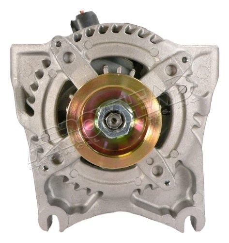 Motorcraft GL-987 Alternator//Generator
