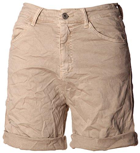Boyfriend Jeans pantaloni da donna
