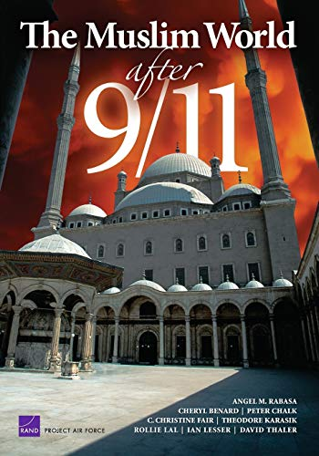 The Muslim World After 9/11