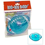 Boo Boo Buddy Football Cold Pack