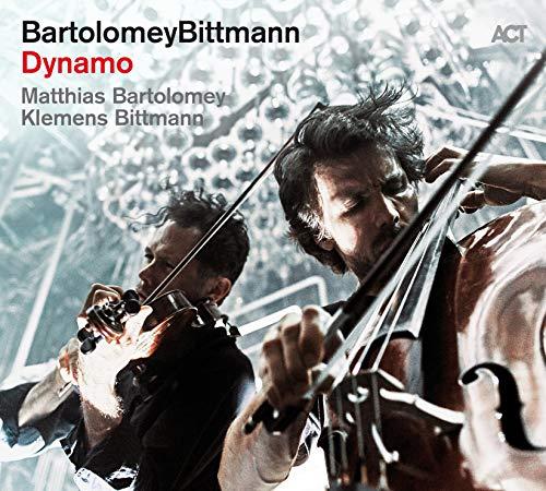 BartolomeyBittmann