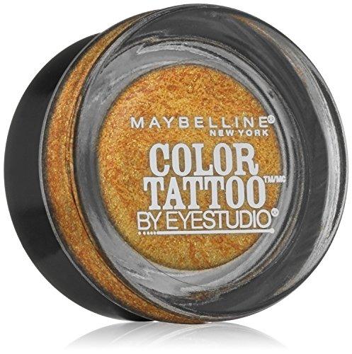 Rush Eye Color - 9