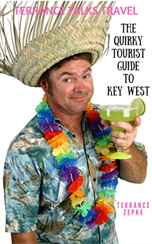 Buy places to stay key west