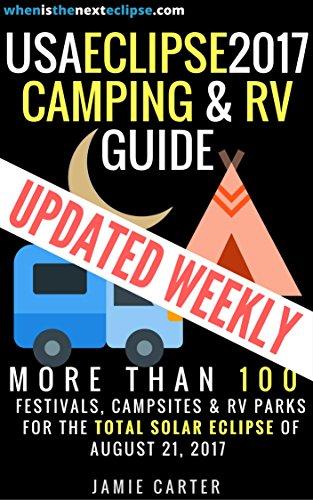 rv campsites - 7