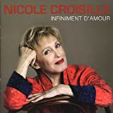 Ifiniment D'amour [Import USA]