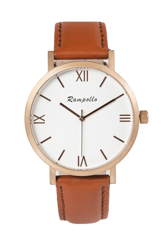 Sproß Florenz Ponte Vecchio – Armbanduhr