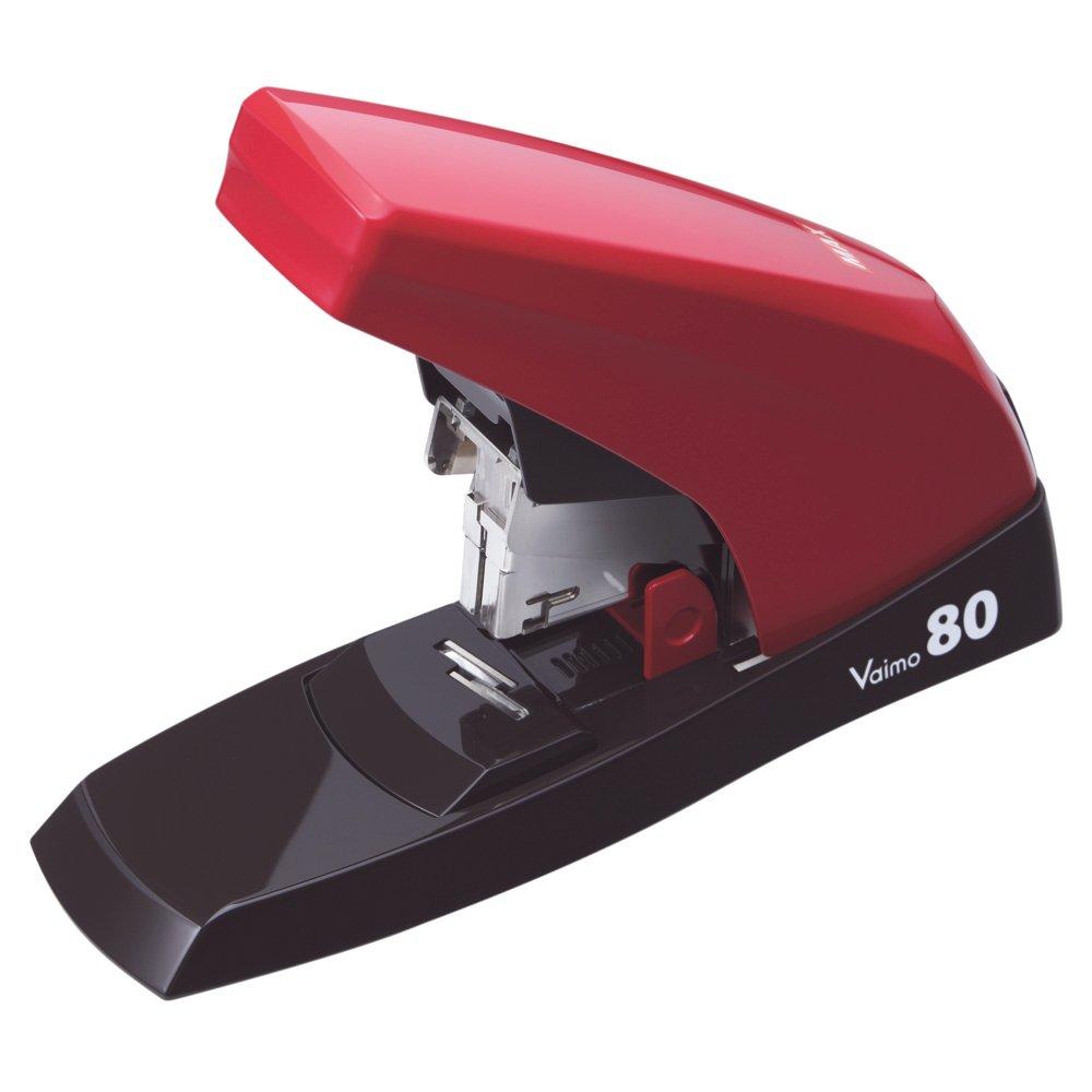 マックス Vaimo80 HD-11UFL