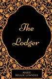 Download The Lodger: By Marie Belloc Lowndes - Illustrated in PDF ePUB Free Online