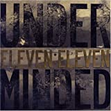 Eleven: Eleven by Underminded (2013-05-03)