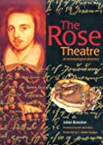 img - for The Rose Theatre by Julian Bowsher (1998-03-01) book / textbook / text book