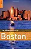 Boston, Sarah Hull and David Fagundes, 1843538601