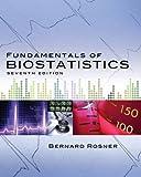 img - for Fundamentals of Biostatistics (Rosner, Fundamentals of Biostatics) book / textbook / text book