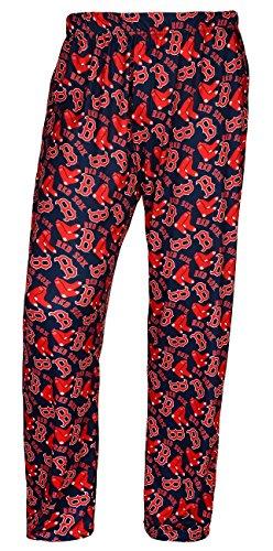 mlb pajama pants - 9