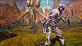 Apex Legends  Octane Edition - PC [Online Game