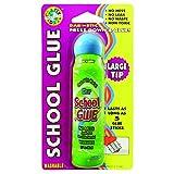 Crafty Dab School Glue