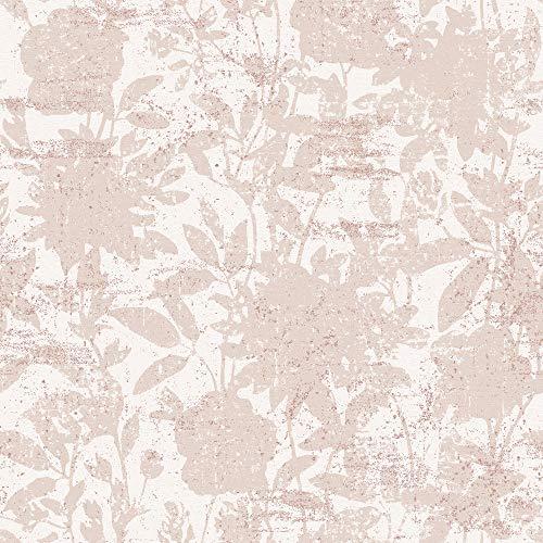 CosmoLiving Cosmopolitan Designer Removable Wallpaper product image