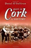 Sport in Cork